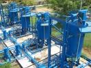 1.-Walnut-Shell-Filtration-H500px