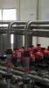 1. Water Ionizer System
